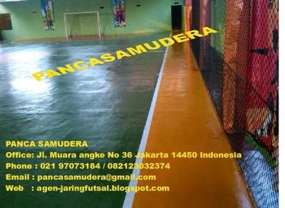 http://toko-jaring.blogspot.com/2012/04/jaring-pengaman-jaring-proyek-jaring.html